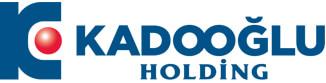 Kadoğlu Holding