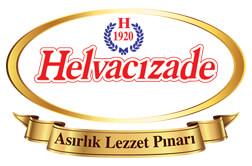 Helvacızade